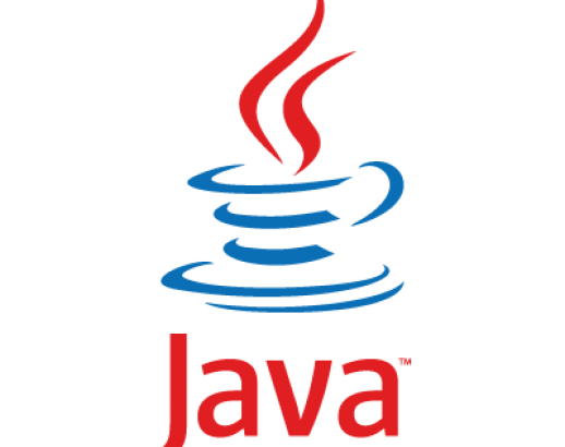 Java Archives Jijis Online Lair